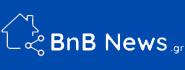 BnB News!