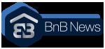 BnB News