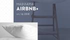 Airbnb_carousel_Maxilaria