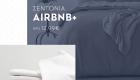 Airbnb_carousel_Sentonia