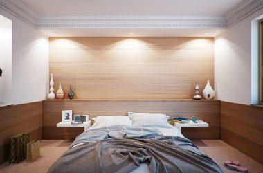 Airbnb επενδύει σε τουριστική start-up