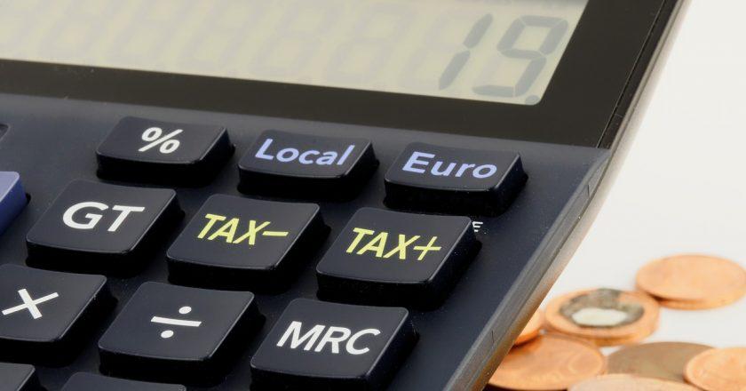 Φορολογικοί έλεγχοι ΑΑΔΕ