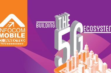 Building the 5G