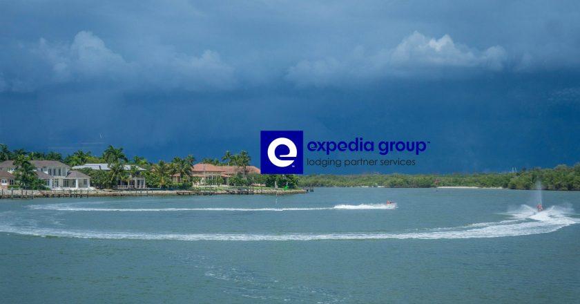 H Expedia αναδιοργανώνει το τμήμα βραχυχρόνιων μισθώσεων