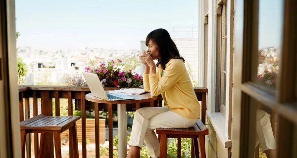 φορολογικές συμβουλές Airbnb