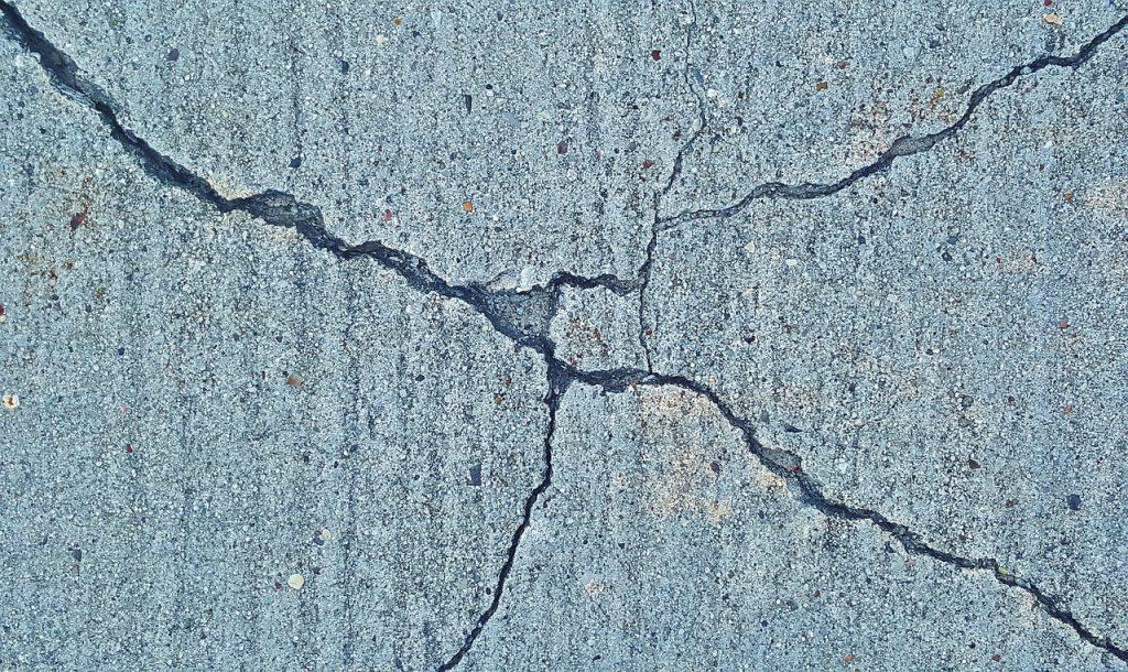 οδηγίες για σεισμό