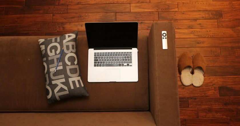 Airbnb επαγγελματικά ταξίδια