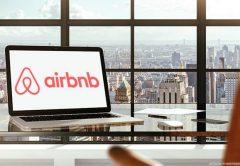 ρύθμιση πλαισίου airbnb