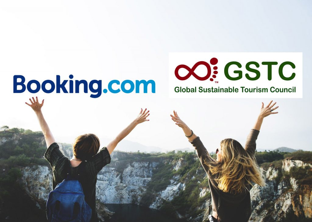 αειφορία Booking
