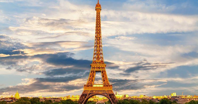 περιορισμοί Παρίσι