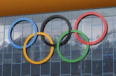 Αirbnb χορηγός Διεθνούς Ολυμπιακής Επιτροπής