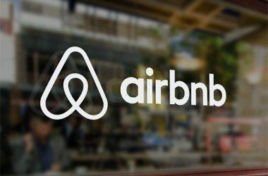 Airbnb Δικαστήριο
