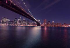 Airbnb New York City