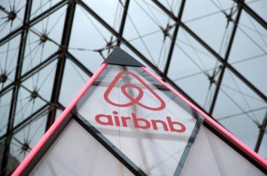 airbnb κρίση κορονοϊού