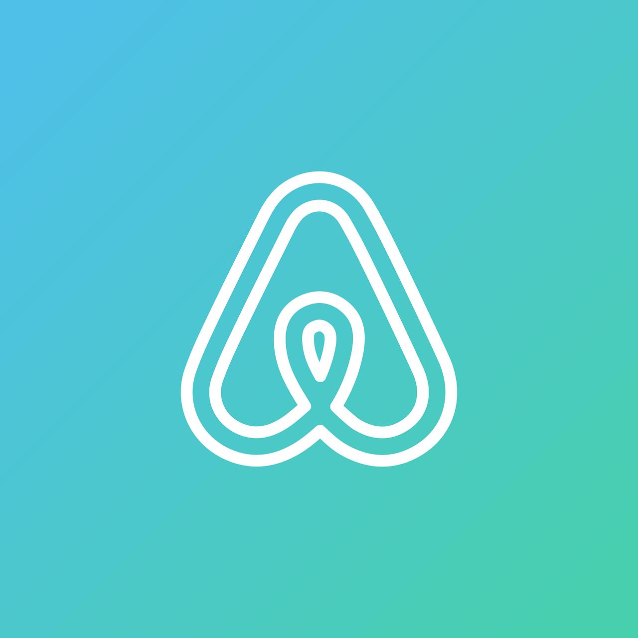 τακτική Airbnb