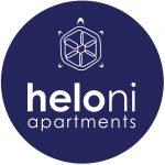 Heloni Apartments