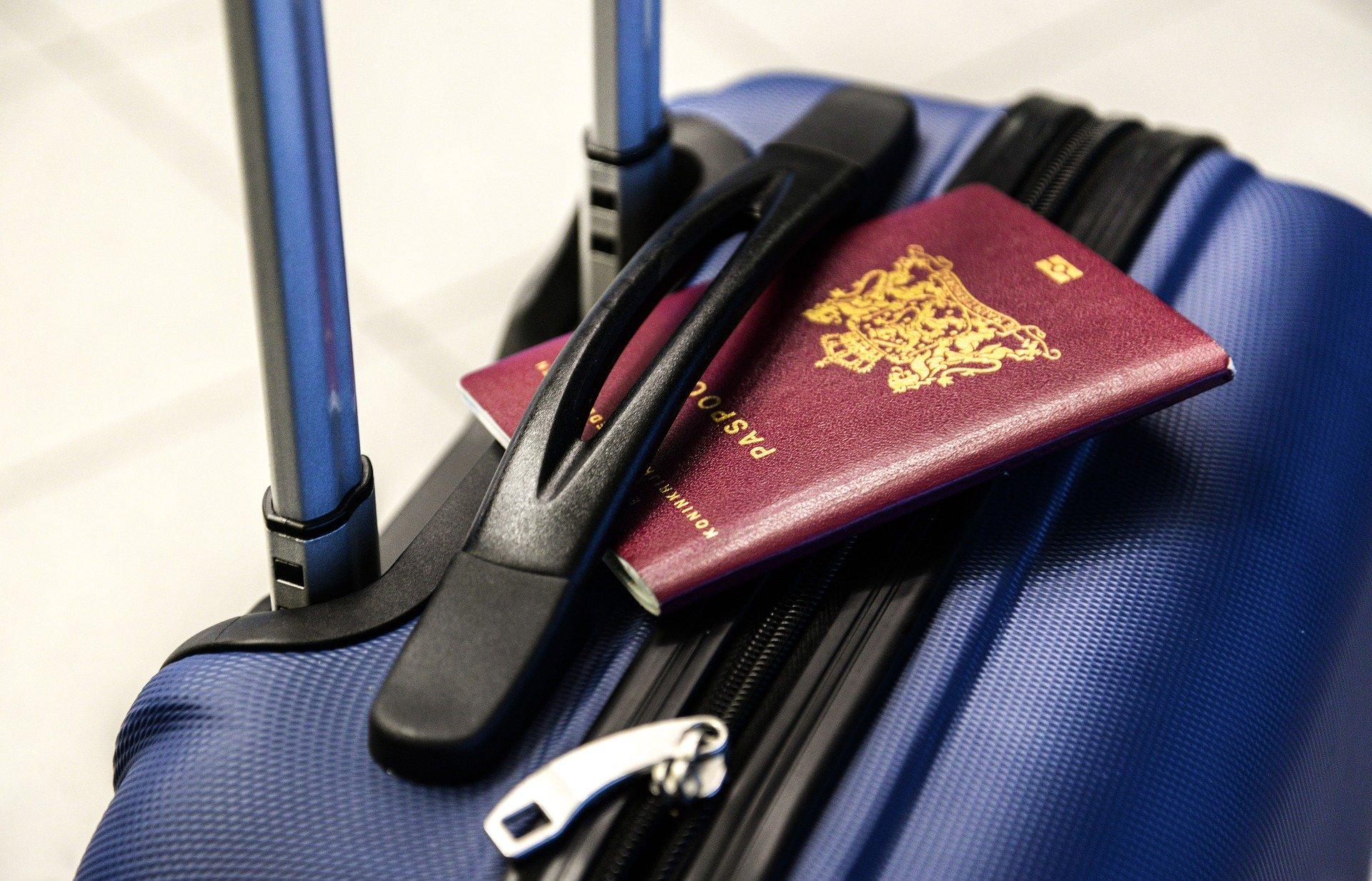 οδηγίες IATA