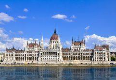 Ουγγαρία Airbnb
