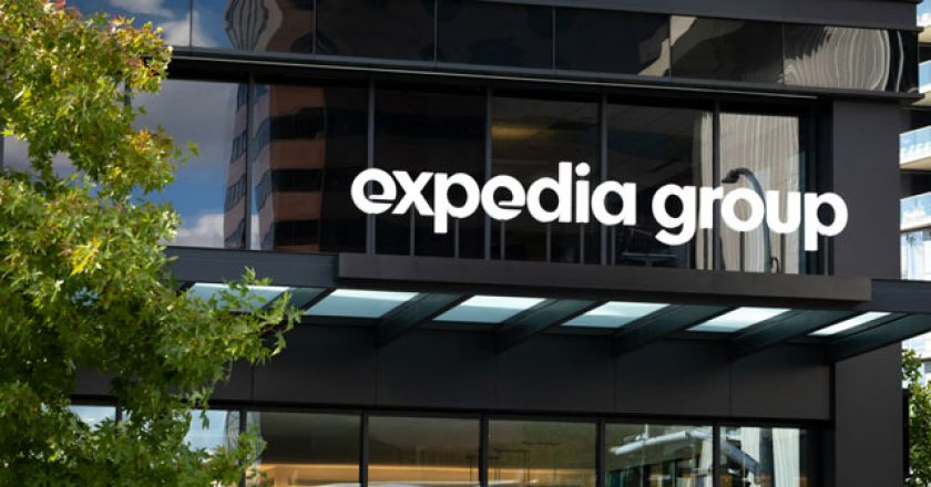 Expedia Group Academy