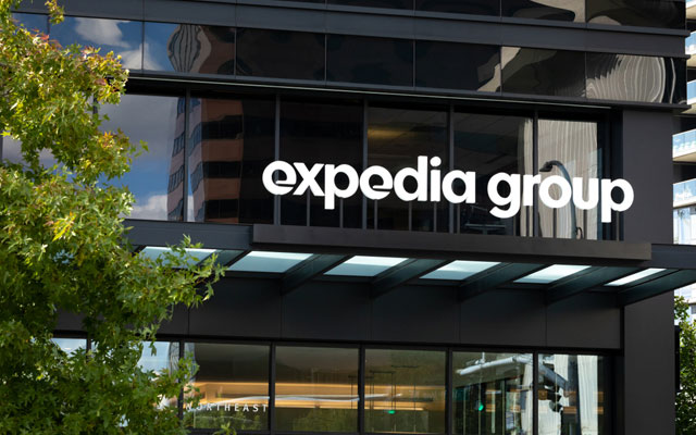 Expedia Group Academy