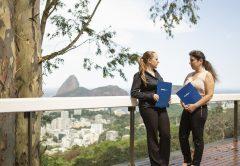 booking.com βιώσιμα ταξίδια
