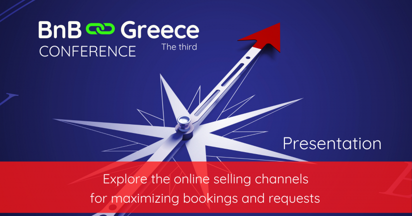 Explore the online selling channels