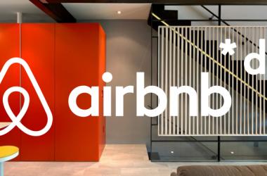 Airbnb ομάδες μίσους