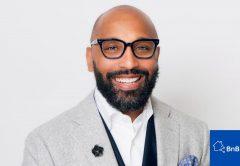 Airbnb Αντιπρόεδρος Πολιτικής Εμπιστοσύνης & Συνεργασιών