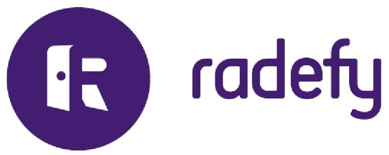 Syncbnb και Radefy διασυνδέονται, καινοτομούν και εξοικονομούν