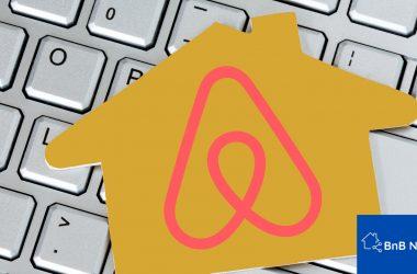Airbnb εκατομμύρια οικοδεσπότες